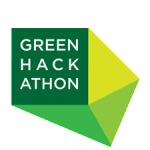 Green Campus Hackathon
